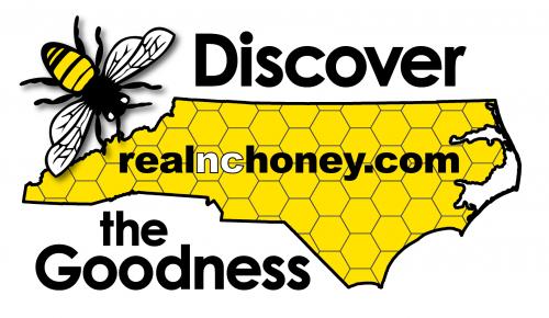 realnchoney-logo-500x290